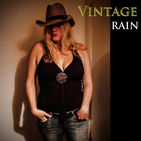 Vintage - Rain